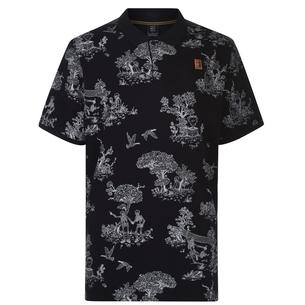 Nike Court Heritage Polo Shirt