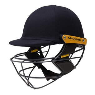 Masuri E Line Titan Cricket Helmet