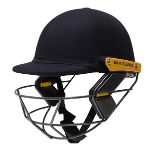 Masuri T Line Cricket Helmet Juniors