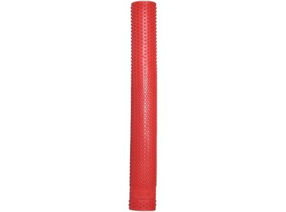 Slazenger Octoplus Cricket Bat Grip