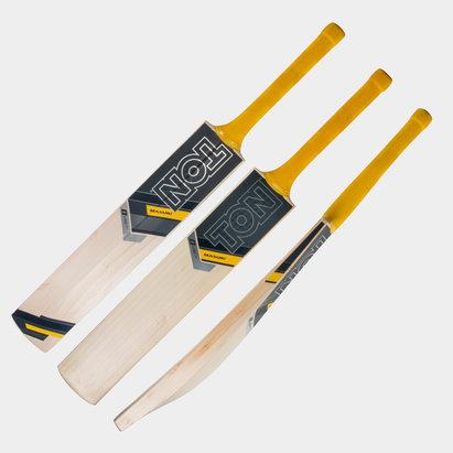 Masuri E-Line Pro Cricket Bat