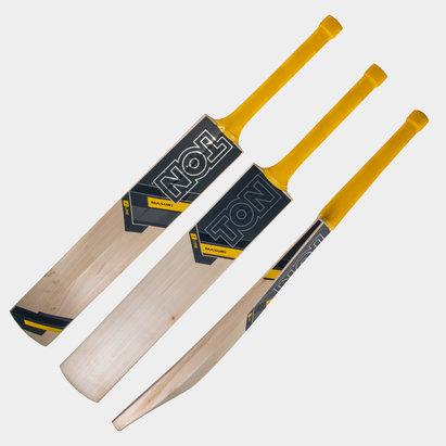 Masuri T-Line Cricket Bat