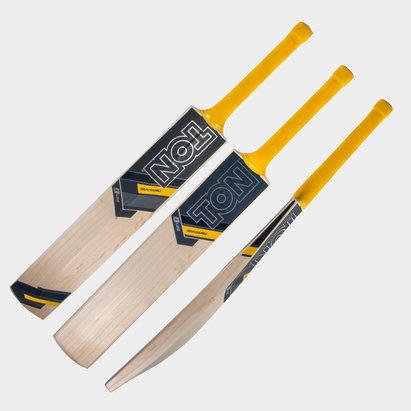 Masuri E-Line Junior Cricket Bat