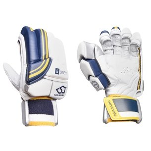 Masuri E-Line Pro Cricket Batting Gloves