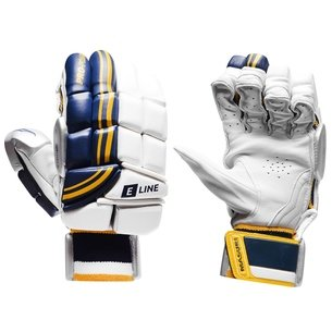 Masuri E-Line Cricket Batting Gloves