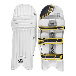 Masuri T-Line Cricket Batting Pads