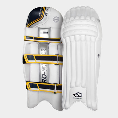Masuri C-Line Cricket Batting Pads