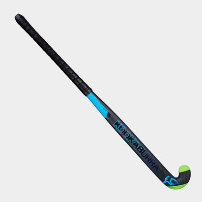Kookaburra Rapid Compos Hockey Stick