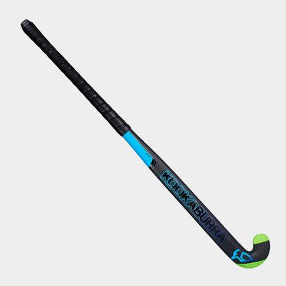 Kookaburra Rapid Compos Hockey Stick