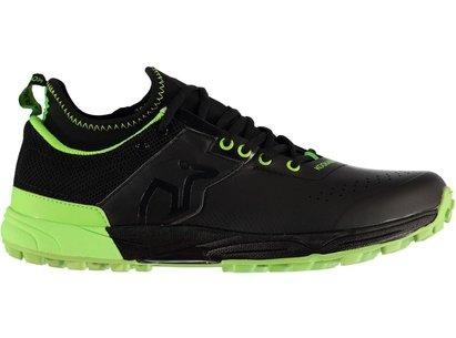 Hockey Shoes by Brand: Kookaburra