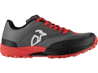 Kookaburra Xenon Hockey Shoes Mens
