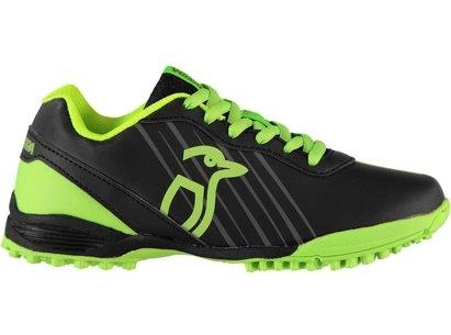 Kookaburra Neon Hockey Shoes