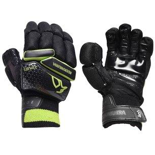 Kookaburra Revenge Hock Hockey Gloves
