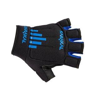 Karakal Pro Hockey Glove Juniors