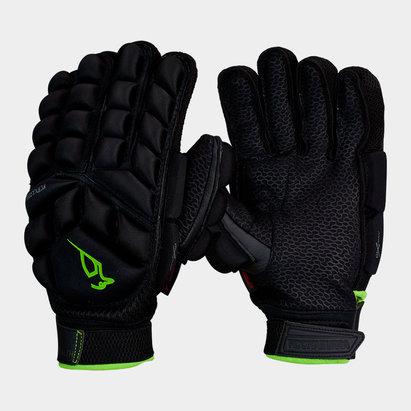 Kookaburra Team Stealth Hockey Glove