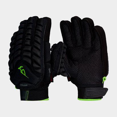 Kookaburra Team Siege H Hockey Gloves