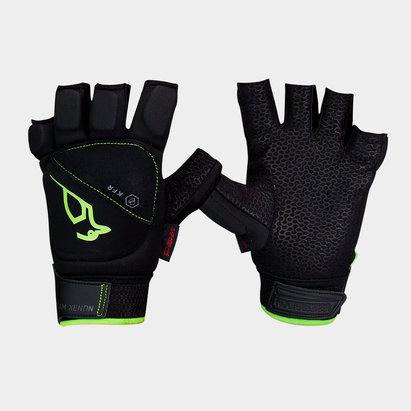 Kookaburra Team Xenon H Hockey Gloves