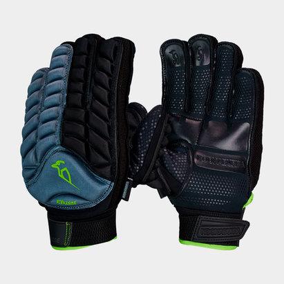 Kookaburra Siege Hockey Hockey Gloves