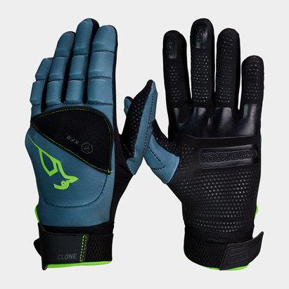Kookaburra Clone Hockey Hockey Glove