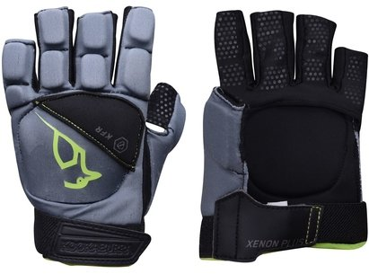 Kookaburra Xenon Plus H Hockey Gloves