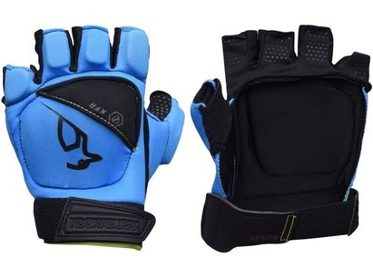Kookaburra Xenon Hockey Hockey Gloves
