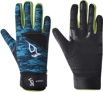 Kookaburra Viper Hockey Hockey Gloves
