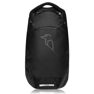 Kookaburra Team Hockey Backpack