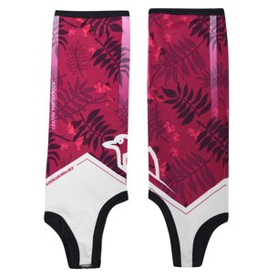 Kookaburra Hockey Shin Sl Sock