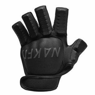 Naked Hockey Glove Gl02