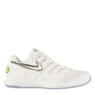 Nike Air Zoom Vapor X Mens Tennis Shoes
