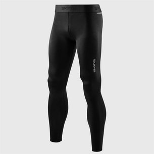 Skins DNAmic Baselayer Tights Mens