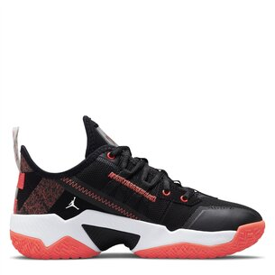 Air Jordan One Take II Trainers Junior Boys
