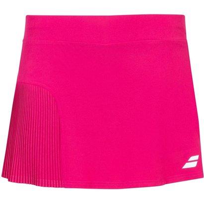 Babolat Competition Tennis Skirt Junior Girls