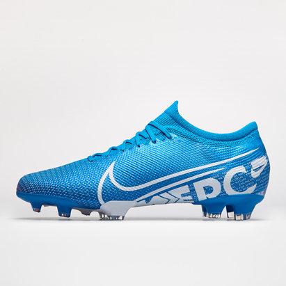 Nike Mercurial Vapor Pro Mens FG Football Boots