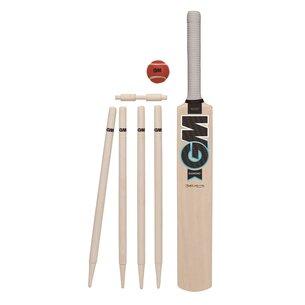 Gunn And Moore Diamond Mini Cricket Set