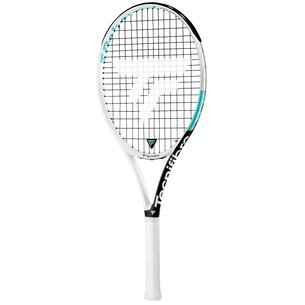 Tecnifibre Rebound 255 Tempo 3 Tennis Racket