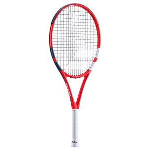 Babolat Strike Tennis Racket Juniors