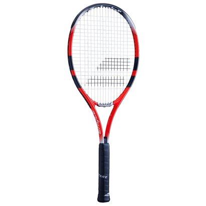 Babolat Eagle Tennis Racket