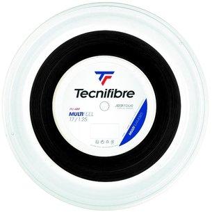 Tecnifibre Multifeel 200m Multifilament Reel