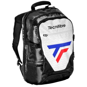 Tecnifibre Tour Endurance RS Tennis Backpack
