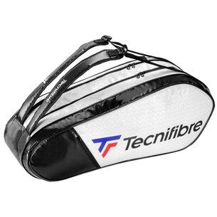 Tecnifibre Tour Endurance RS 6 Racket Tennis Bag