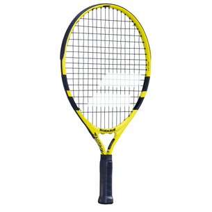 Babolat Nadal Tennis Racket Juniors