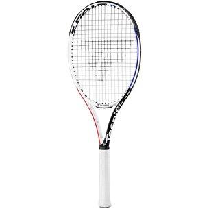 Tecnifibre T-Fight 295 RS Tennis Racket