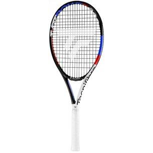 Tecnifibre TFit 280 Power Tennis Racket