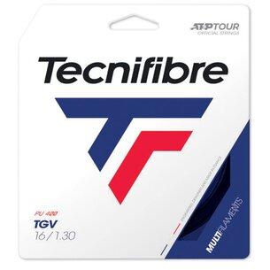 Tecnifibre TGV Multifilament String Set