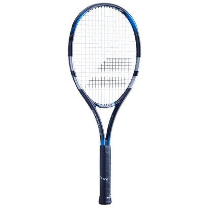 Babolat Falcon Tennis Racket