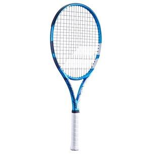 Babolat Drive Tennis Racket