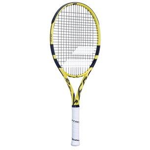 Babolat Aero Tennis Racket Juniors