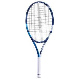 Babolat Drive Tennis Racket Juniors