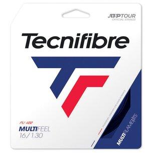 Tecnifibre Multifleel Multifilament String Set